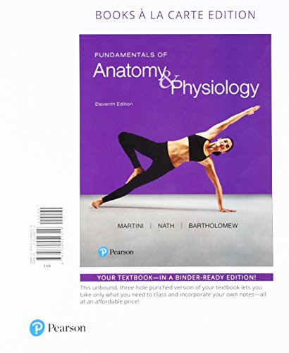 ebayanatomy & physiology text and laboratory manual package 9e hardcover