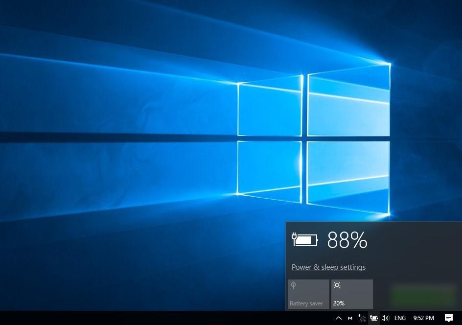 how to adjust brightness on gateway desktop monitor manual