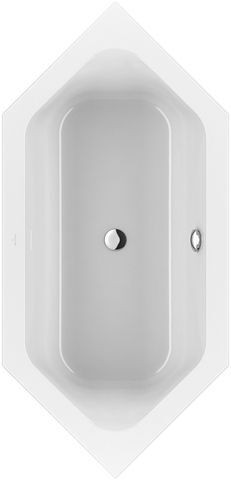 villeroy and boch whirlpool bath manual
