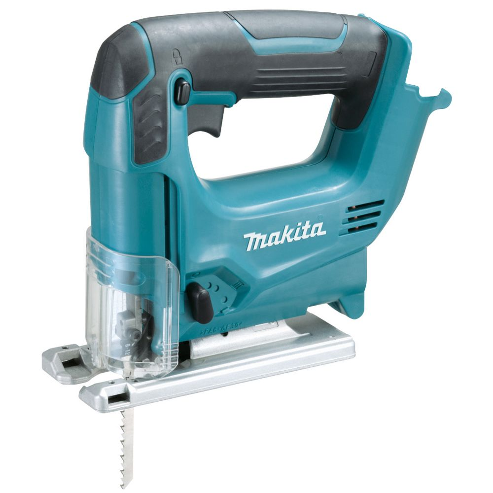 makita pa6 gf30 jigsaw manual