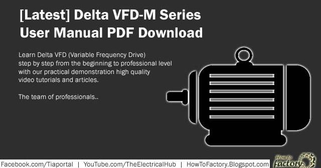 vacon vfd user manual pdf