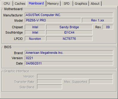 asus p8z68-v pro z68 manual