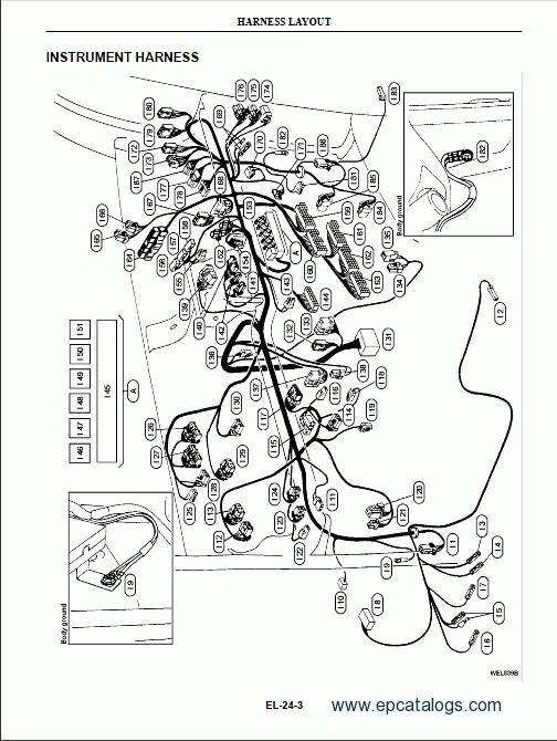 2007 pontiac vibe repair manual pdf