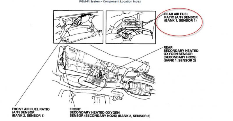 2008 honda ridgeline user manual