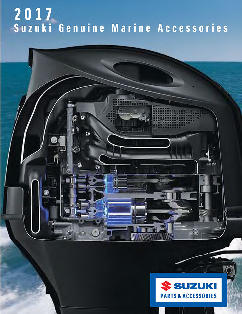 2009 suzuki df6 outboard manual