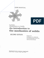 daniel v schroeder an introduction to thermal physics problem manual