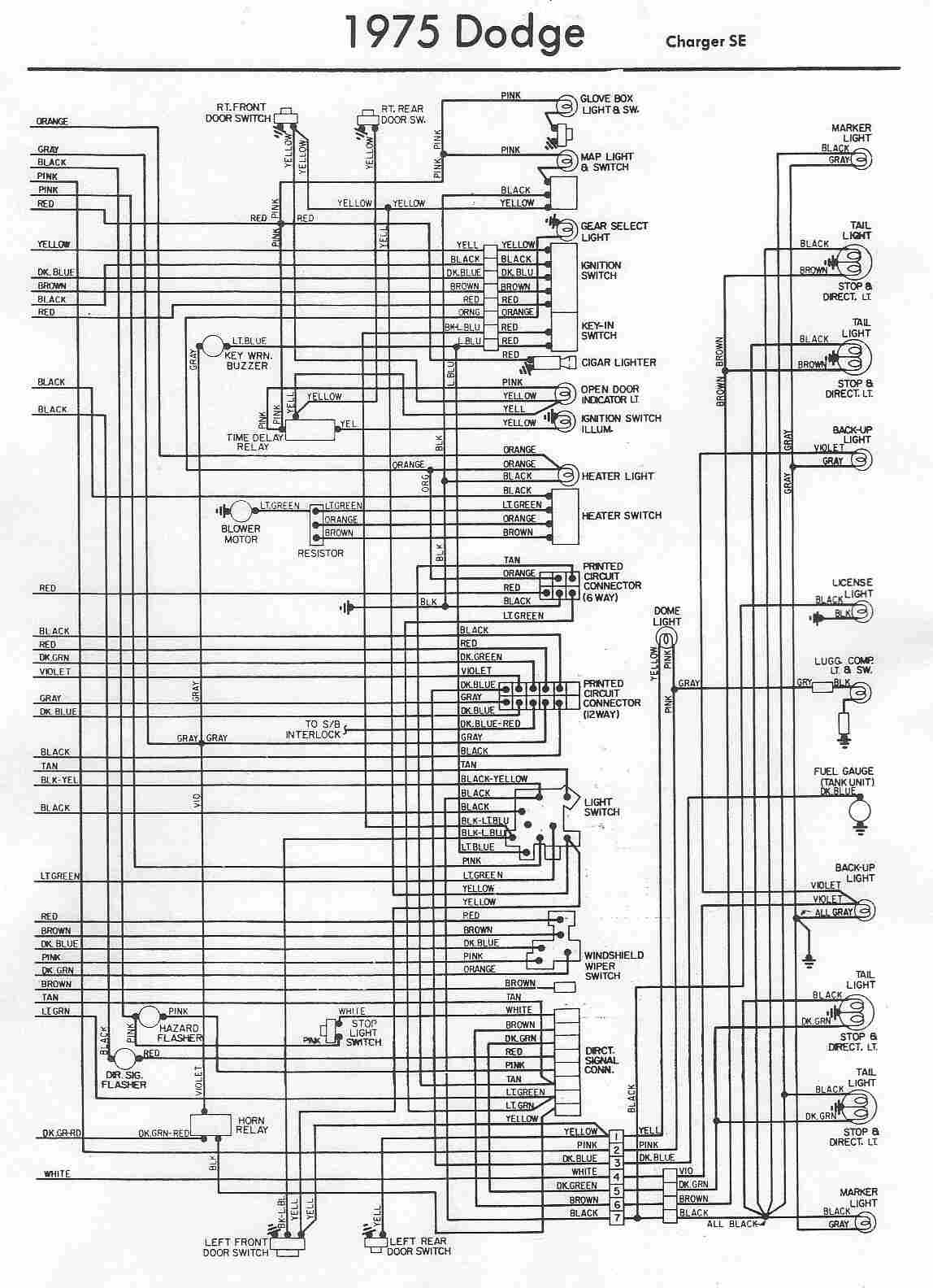 1998 dodge ram 1500 van owners manual pdf