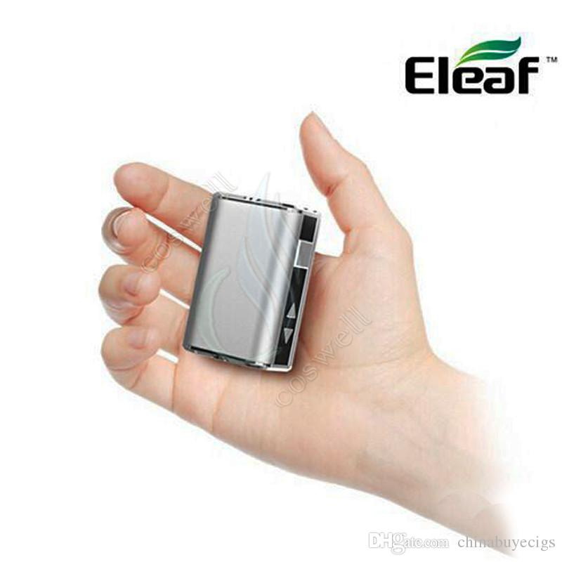 eleaf istick 50w user manual