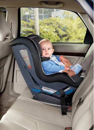 peg perego primo viaggio sip car seat manual