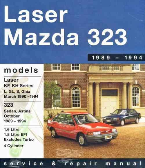 mazda 6 owners manual australia