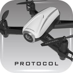 dronium one ap protocol manual