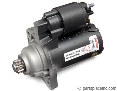 mk4 gti 1.8t manual transmission trouble