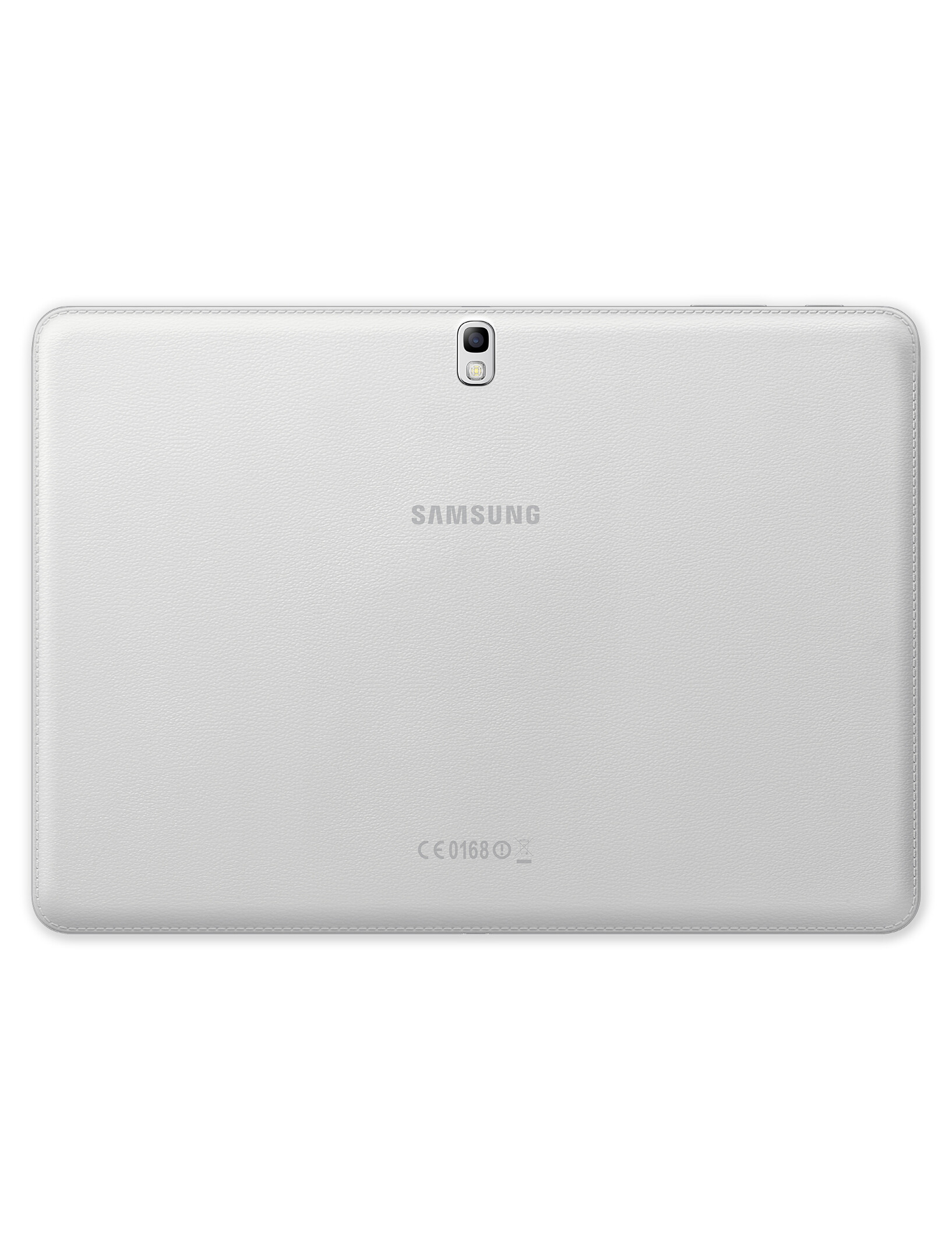 samsung galaxy tab 2 7 inch manual