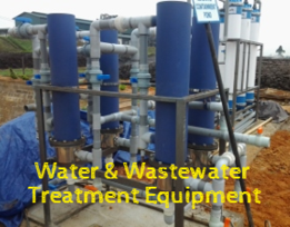 drinking water pilot plant operation guidance manual
