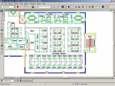 users manual microstation v8i series 3