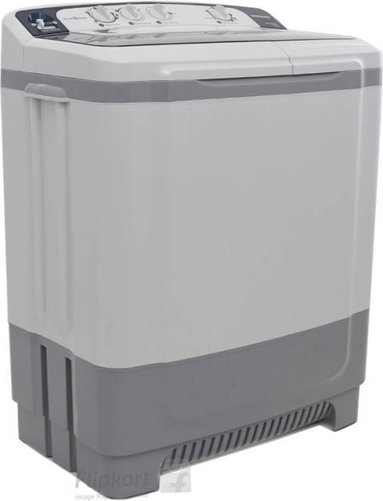 samsung semi automatic washing machine service manual