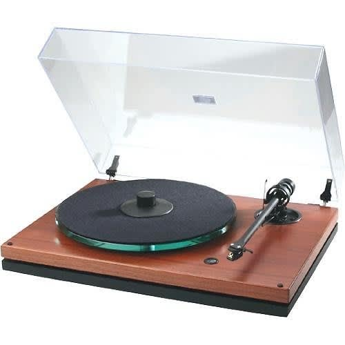 turntable music hall mmf-5 servivce manual