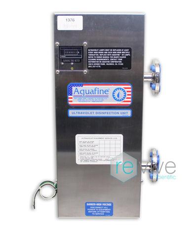 tecan hydroflex plate washer manual