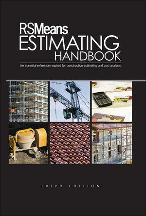 cpci design manual fourth edition