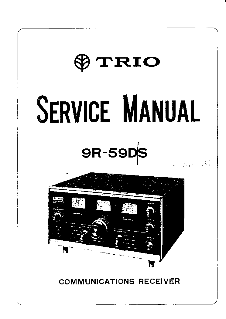 kenwood rdx-m32 stereo user manual
