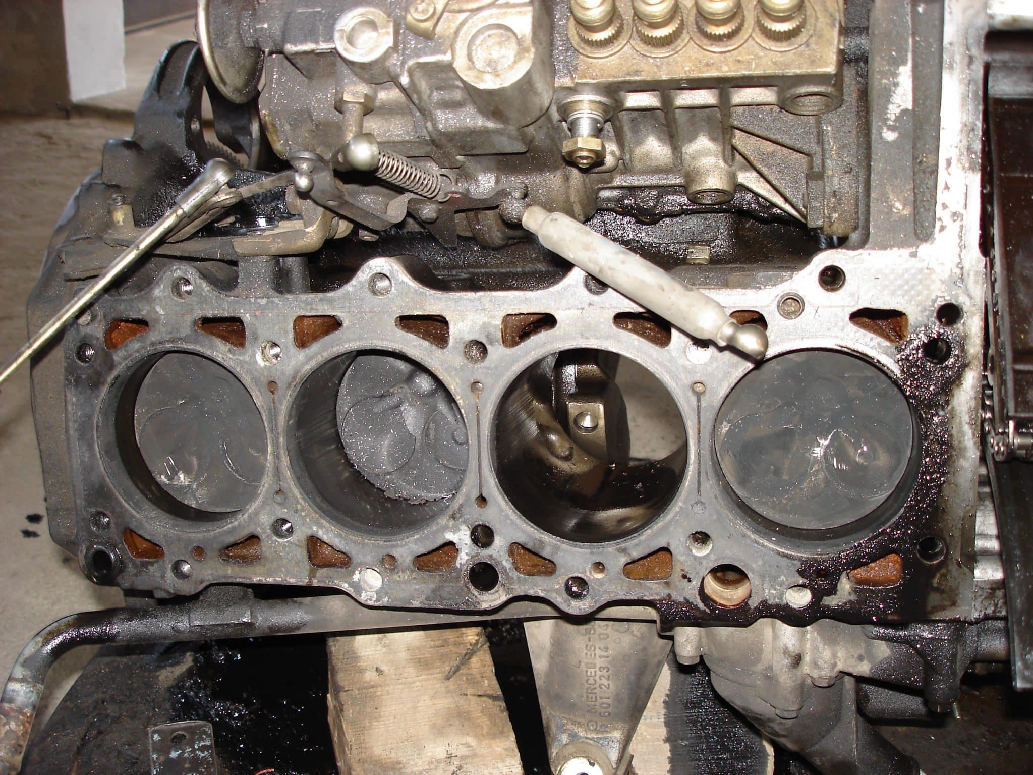 1974 porsche 914 repair manual pdf