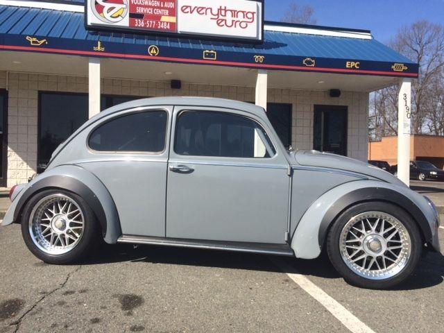 1966 volkswagen beetle standard transmission manual