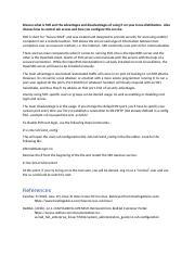 hd hero 960 manual pdf