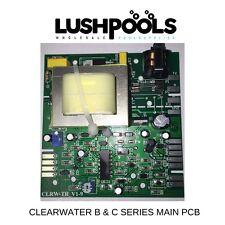 zodiac clearwater model lm2 24 manual