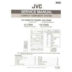 nesco fd-75pr owners manual