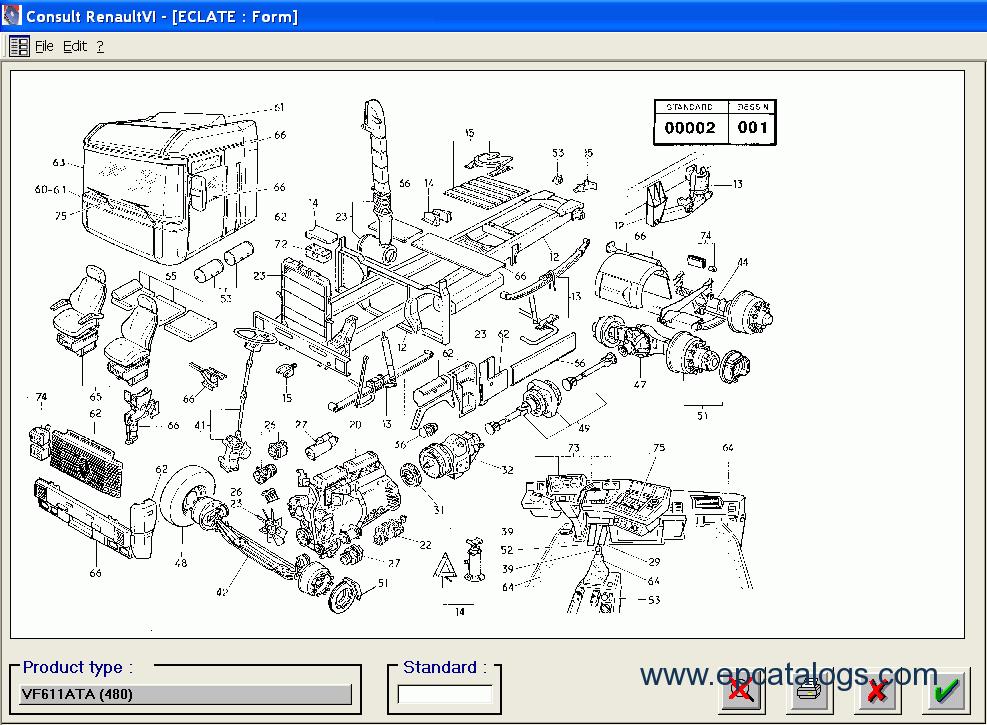 kubota free service manuals online