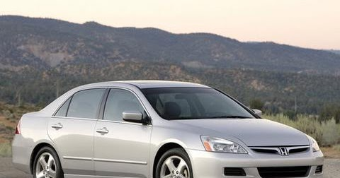 where can i download 03 accord service manual