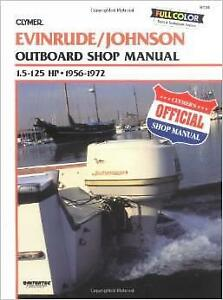 is johnson 60 hp outboard manual start
