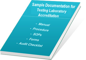 iso 17025 quality manual template pdf