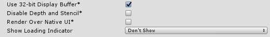 manually change xml landscape on rotation with oritentation