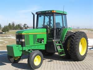 tracteur landini 1994 manual pdf