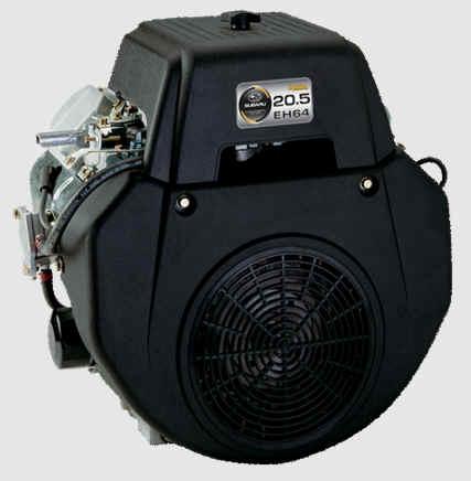 subaru gh4120 engine operators manual