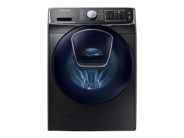 samsung front load washer manual wf218anw xaa