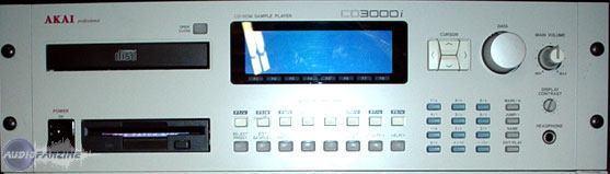 toshiba satellite a70 service manual