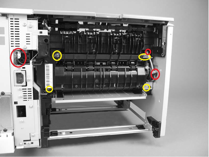 hp laserjet cp1525nw printer manual