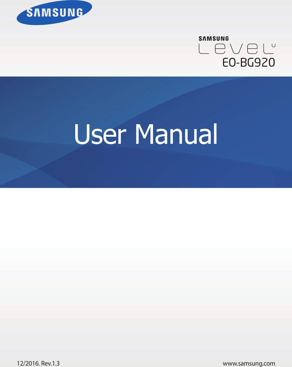 user manual for samsung t1810