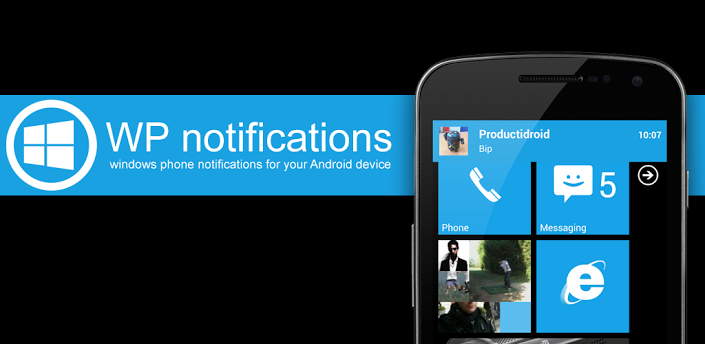 update android phone apps manually