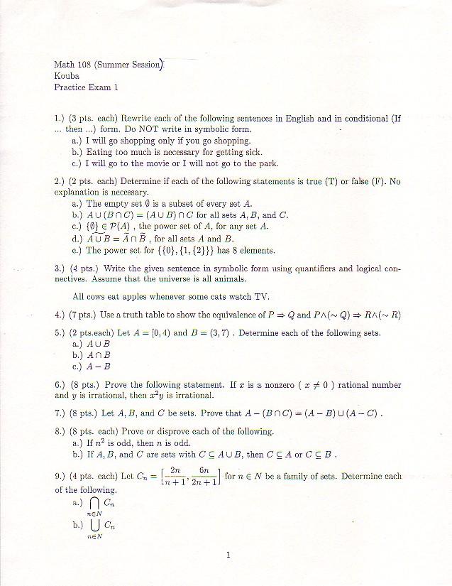 a discrete transition to advanced mathematics solutions manual