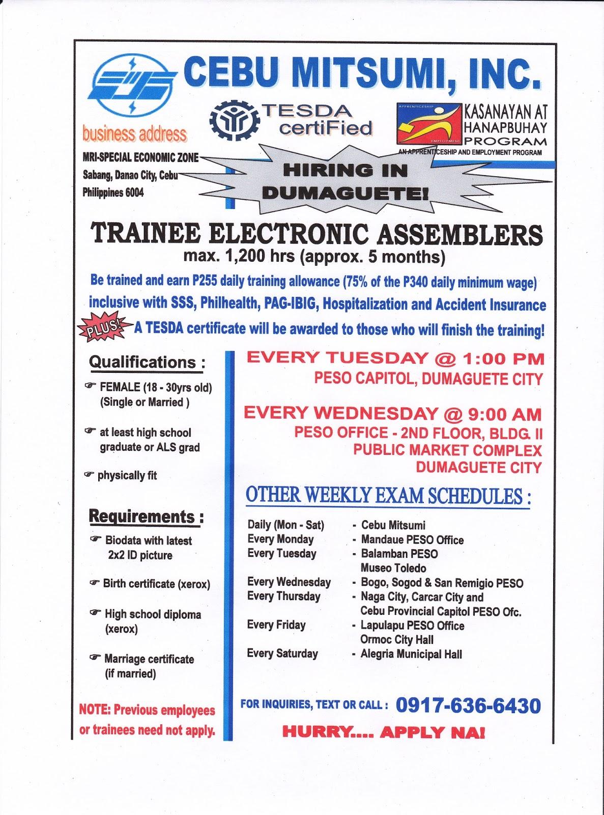post secondary student allowance manual aandc