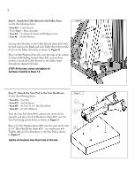 bowflex xtreme 2 assembly manual pdf