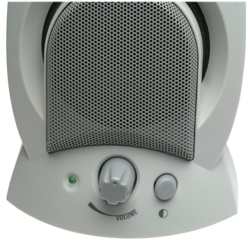 altec lansing speakers avs300 manual
