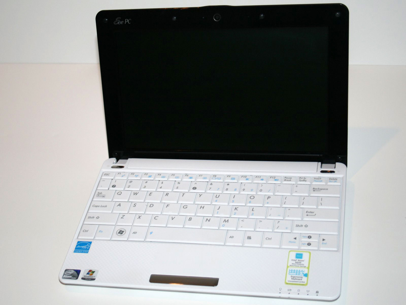 asus notebook u52f series manual