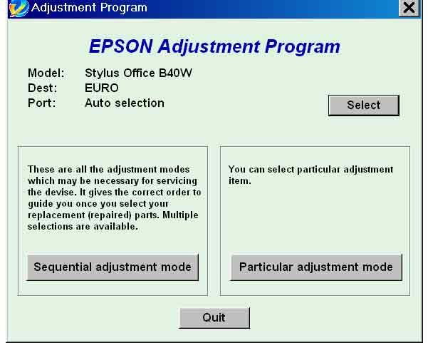 epson 4900 service manual download
