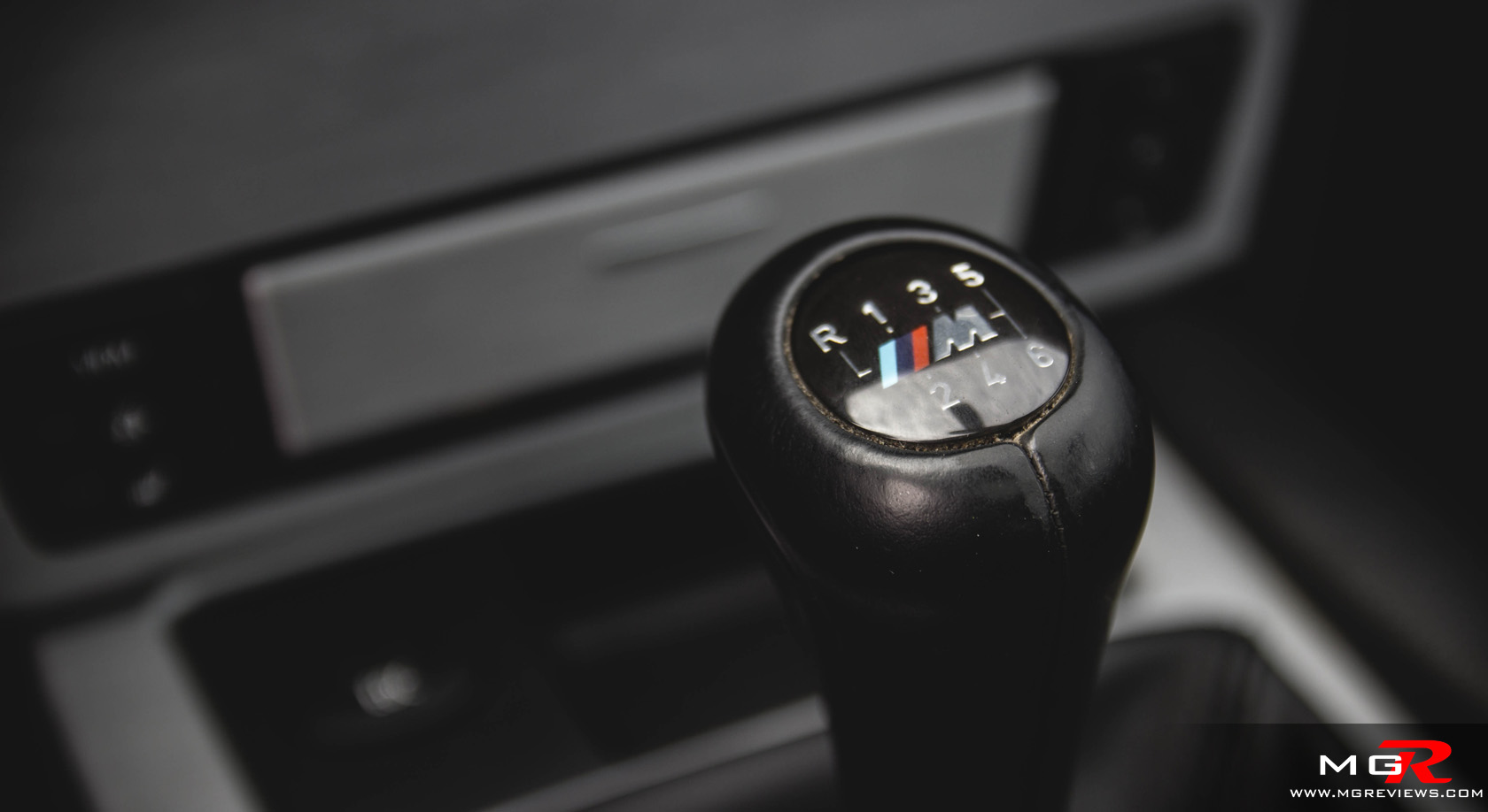 honda accord 2010 v6 manual transmission