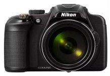 canon powershot elph 150 is digital camera user manual