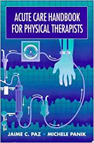 prohealth physical medicine manual amazon
